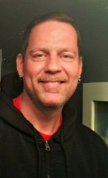 John Schaaf
